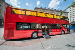 UNVI-Sightseeing-Elektrobus (1)